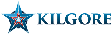 Kilgore Chamber of Commerce