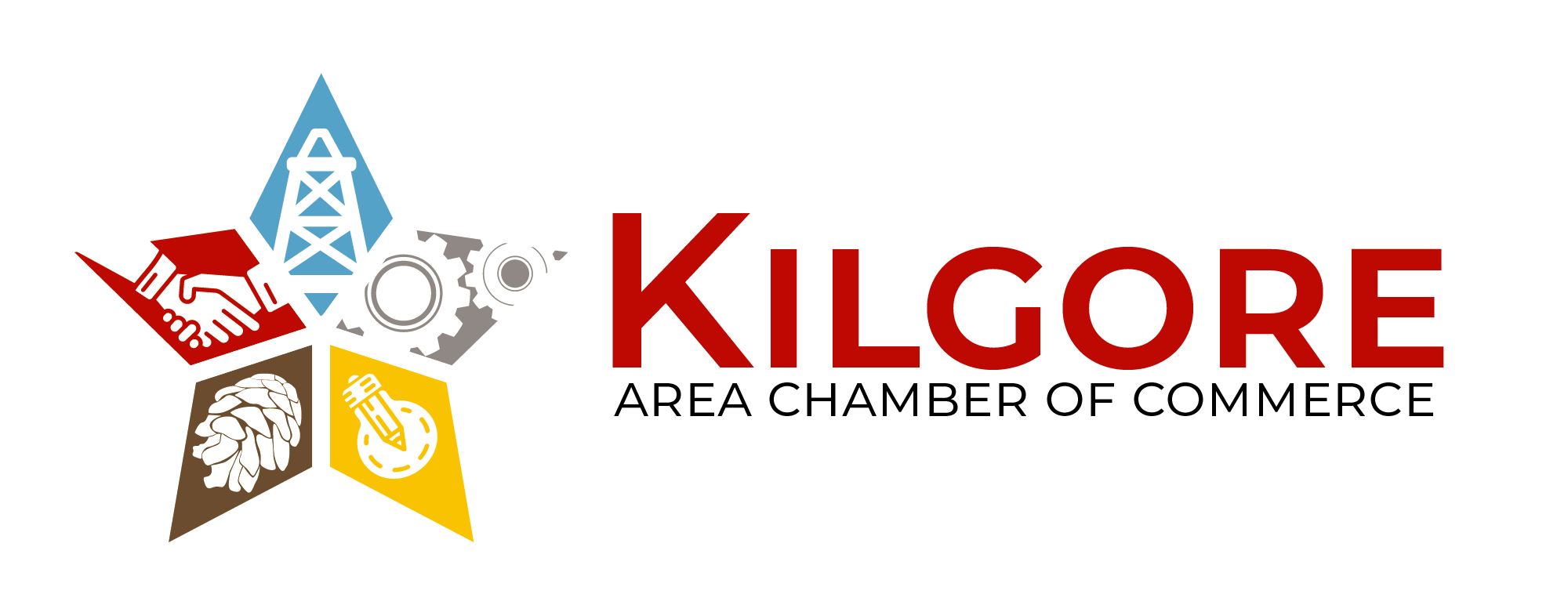Kilgore Area Chamber of Commerce